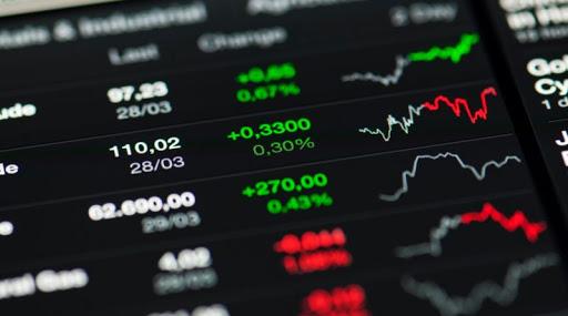 Borsa İstanbul'daki endekslerin değişimi (01.04.2021)