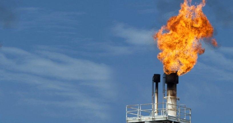 Spot piyasada doğal gaz fiyatları (13.02.2021)