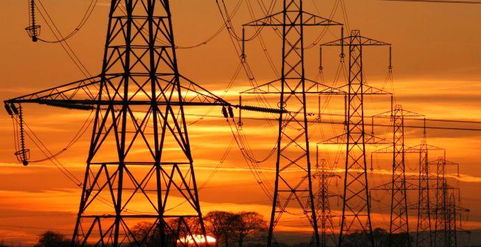 Günlük elektrik üretim ve tüketim verileri (19.02.2021)
