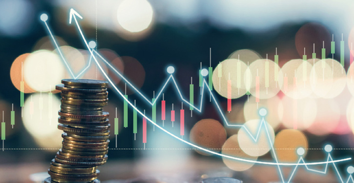 Hisse ve yatırım fonlarının haftalık ve yıllık bilançosu