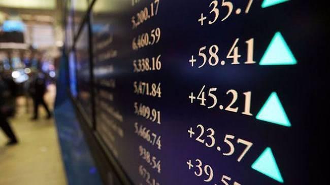 Avrupa borsaları yükselişle kapandı (01.04.2021)