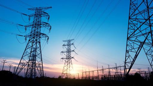 Günlük elektrik üretim ve tüketim verileri (18.02.2021)