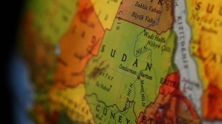 Sudan'daki enflasyon yüzde 304'ün üzerine çıktı