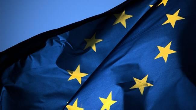 Avro bölgesindeki ekonomik destek politikaları sürecek
