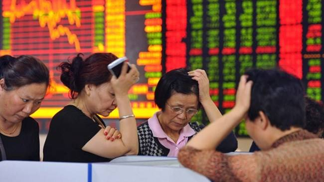 Asya borsaları karışık seyretti   Piyasa yorumları - 19 Şubat 2021
