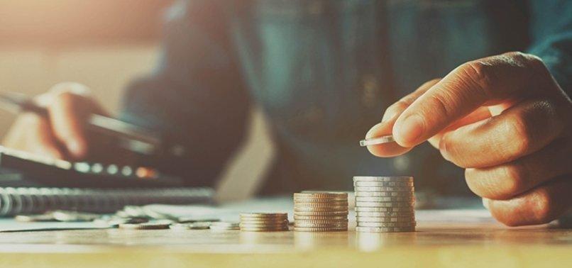 Değeri artan BES fonları (01.04.2021)