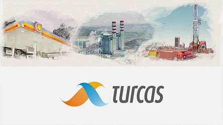 Turcas Petrol, Yönetici Sorumluluk Sigortası'nı yeniledi!