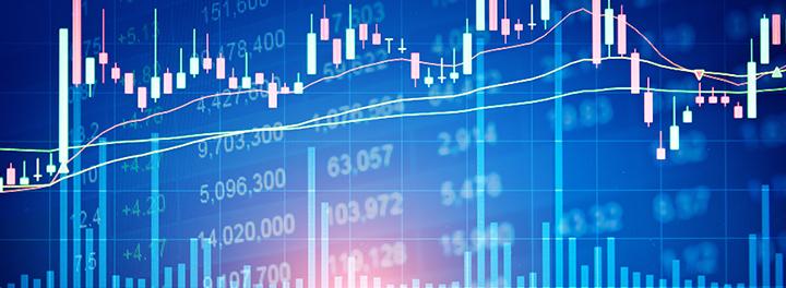 Yatırım fonlarında kazanç (01-05 Mart 2021)