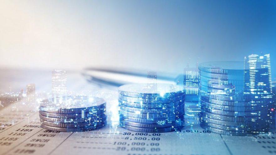 Yatırım fonlarında kapanış (01.04.2021)