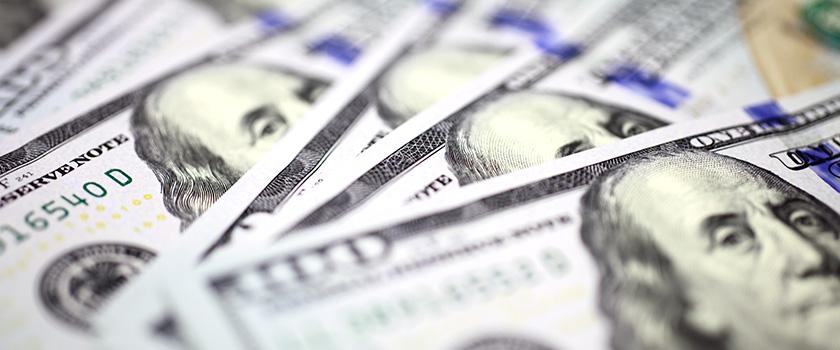 Dolar/TL 6,98 seviyelerinde - Piyasa yorumları (19.02.2021)