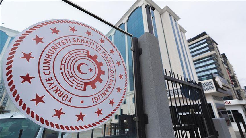 Kalkınma ajanslarının yıllık transfer ödeneği belirlendi