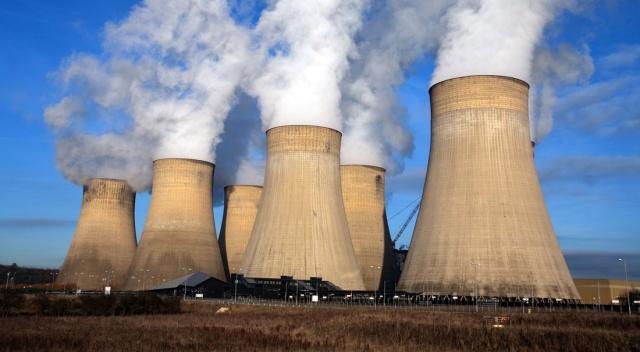 Nükleer enerjide mevzuata aykırılığa yönelik cezalar yenilendi