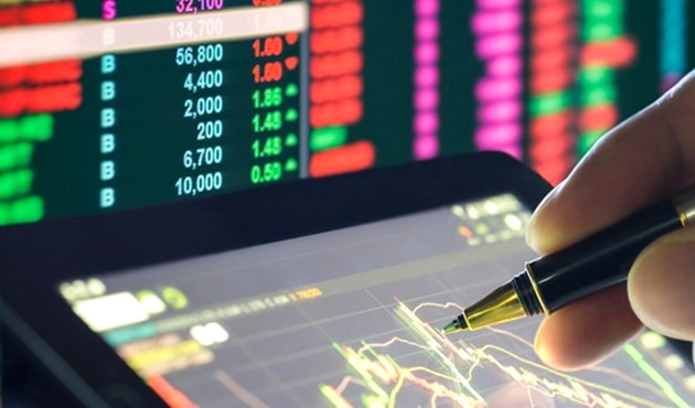 Borsadaki hisse senetleri bilançosu (01.04.2021)