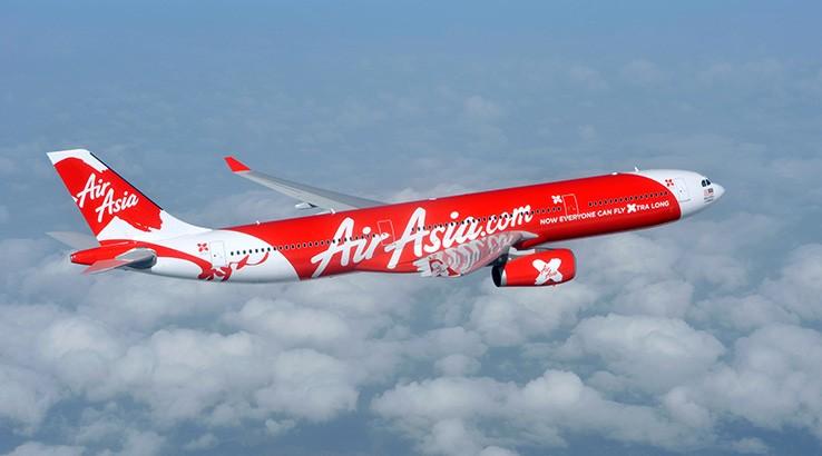 Japonya'da ucuz havayolu AirAsia Japan Kovid-19'a kurban