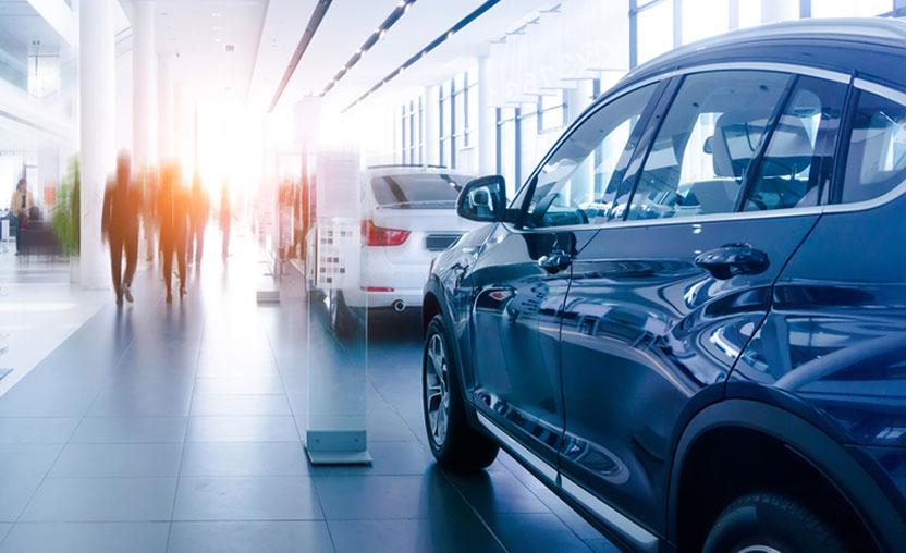 Toyota'nın seri üretim bantlarının bazıları durduruldu