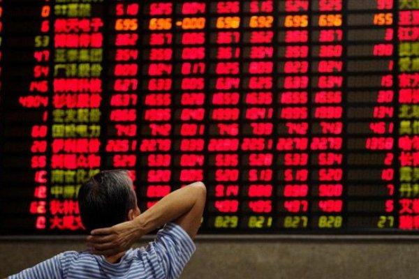 Asya borsalarında alış ağırlıklı bir seyir izlendi