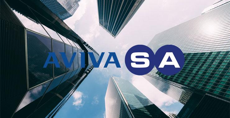 AvivaSA'nın yüzde 40'ı uluslararası şirkete satıldı