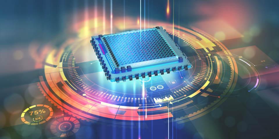 Japonya'da borsayı kuantum bilgisayarlar koruyacak