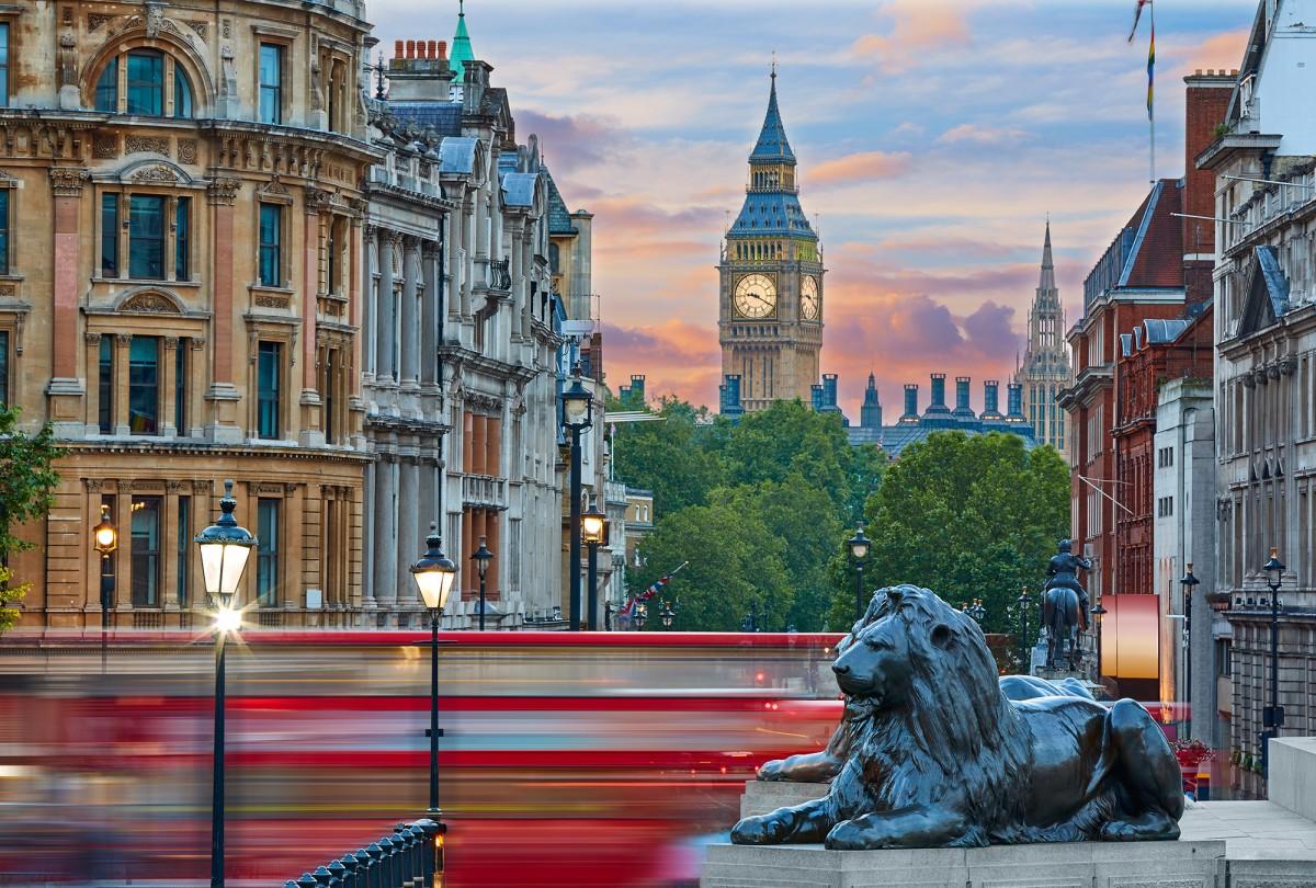 CSS Legal: İngiltere'nin Ankara Anlaşması vizesi bitiyor