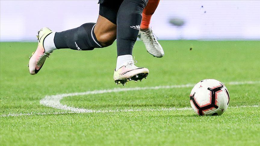 Futbol külüplerine müjdeli haber | Yüzde 30 pay aktarılacak