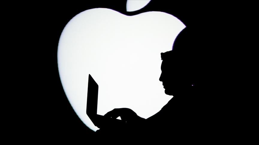 AB, Apple'ın ceza alması taraftarı