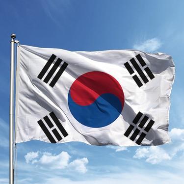 Güney Kore'de işsizlik rekor seviyede