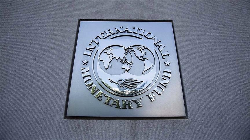 IMF Rusya için bu yıl yüzde 3'lük büyüme tahmininde bulundu