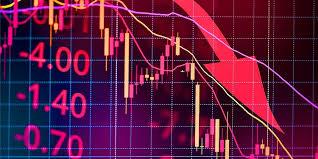Borsada en çok değer kaybeden hisseler (11.02.2021)