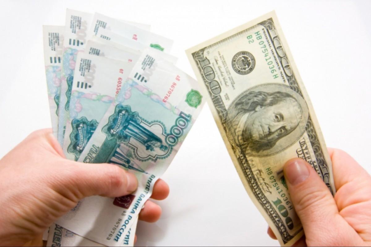 Ruslar rubleyi güçlendirmek istiyor