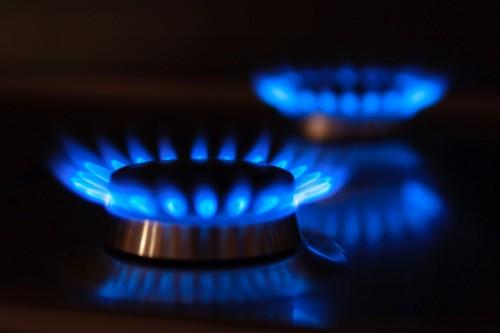 Spot piyasada doğal gaz fiyatları (11.02.2021)