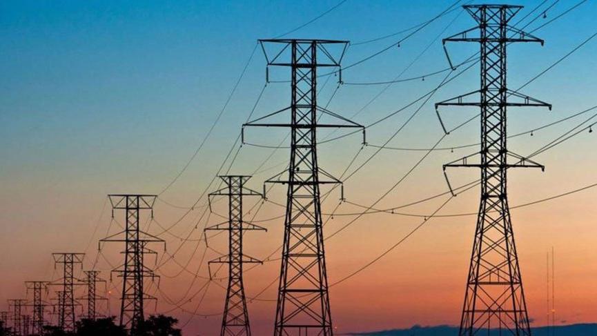Spot piyasada elektrik fiyatları (11.02.2021)