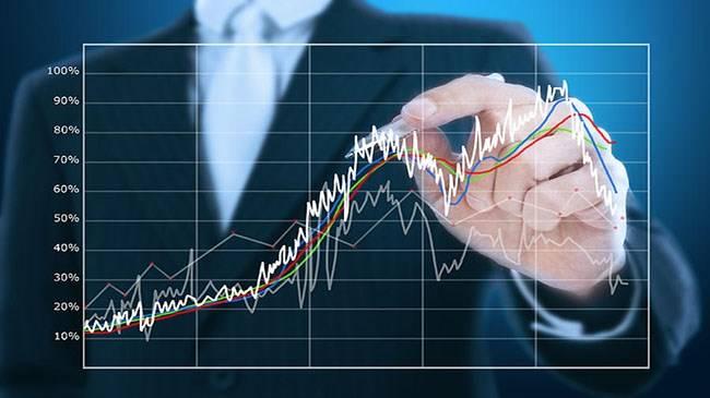Borsada en çok değer kaybeden hisseler (15.02.2021)
