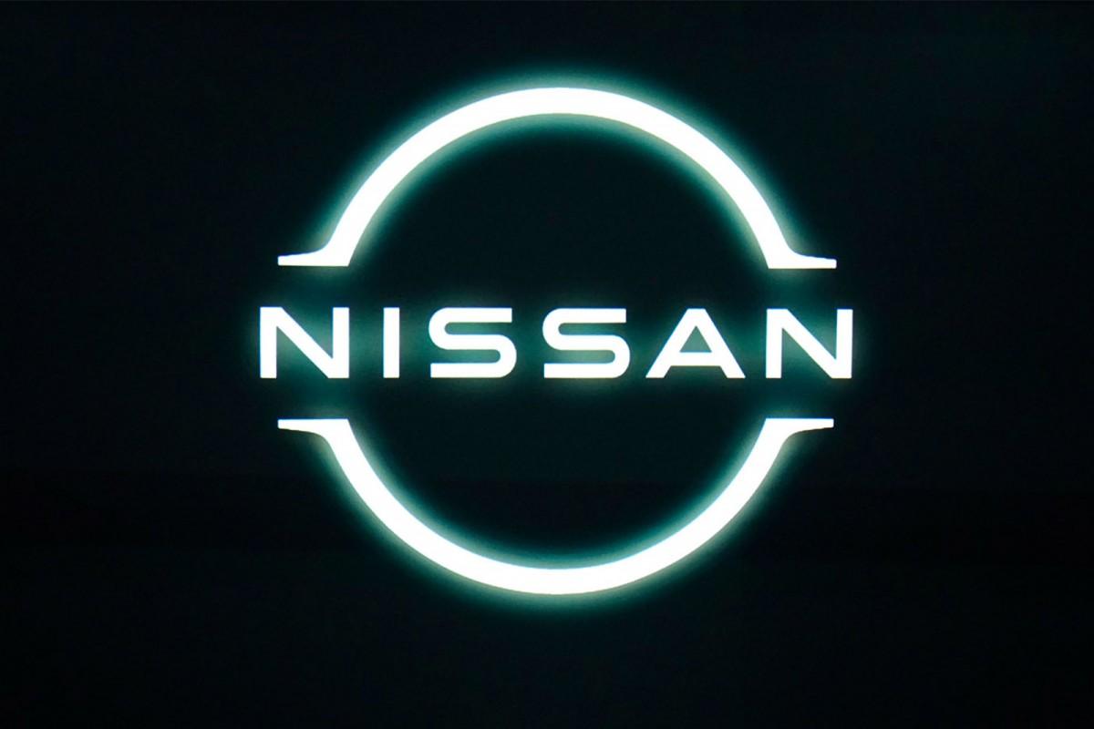 Nissan: Apple ile görüşme yapmıyoruz