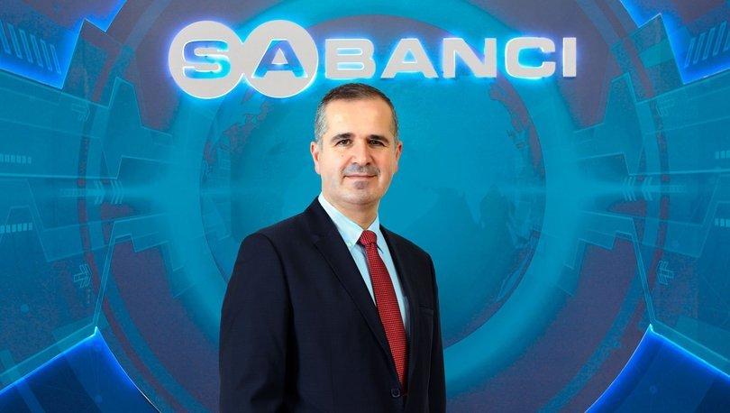 Sabancı Holding: İklim krizini önlemede pek çok yöntem yaygın değil