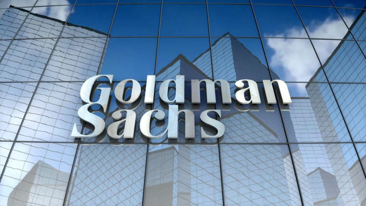 Goldman Sachs dijital yatırım platformu kuracak