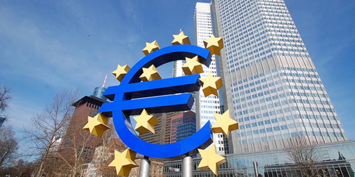 Avrupa Merkez Bankası 2020'de rekor düzeyde kar yaptı