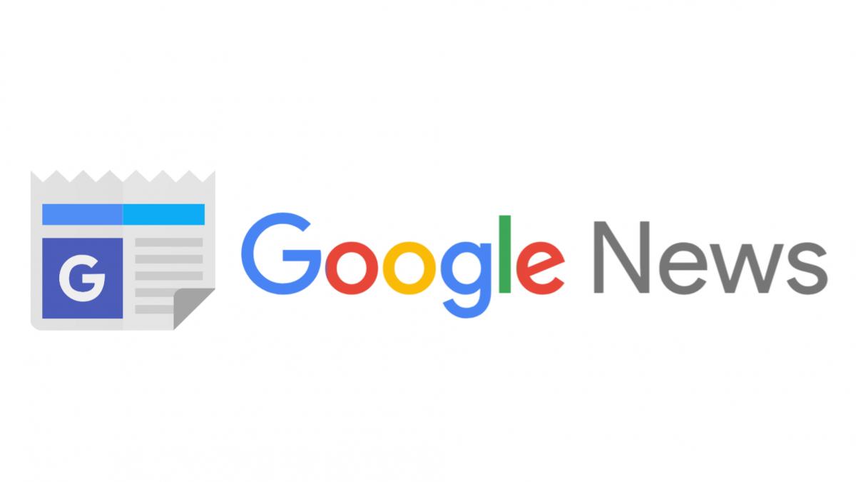 Google, News Corp. ile 3 yıllık haber ödeme anlaşması imzaladı