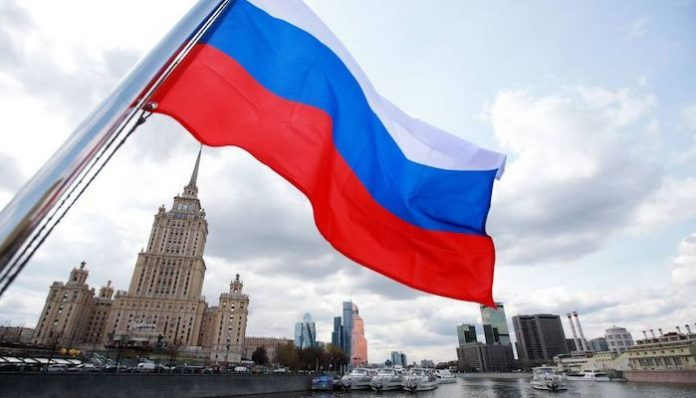 Rusya'nın SWIFT alternatifine katılan ülkelerin sayısı arttı