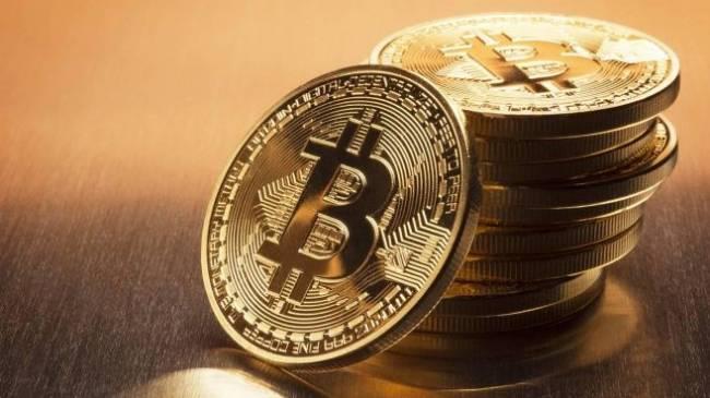 Musk: Bitcoin nakit paradan daha iyi