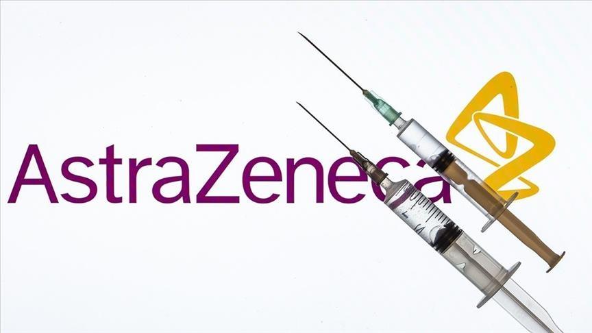 Uganda 36 milyon doz Oxford-AstraZeneca Kovid-19 aşısı alacak