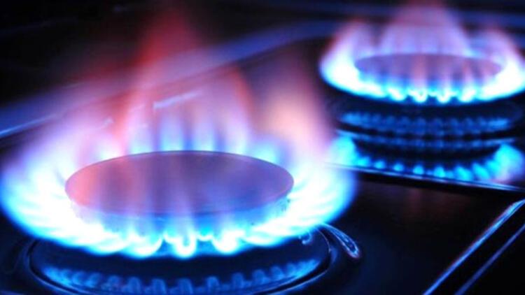 Spot piyasada doğal gaz fiyatları (21.02.2021)