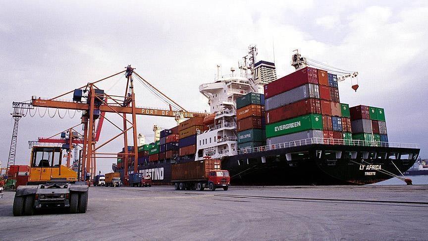 Türk ürünleri kalite, fiyat ve lojistik avantajıyla öne çıkıyor