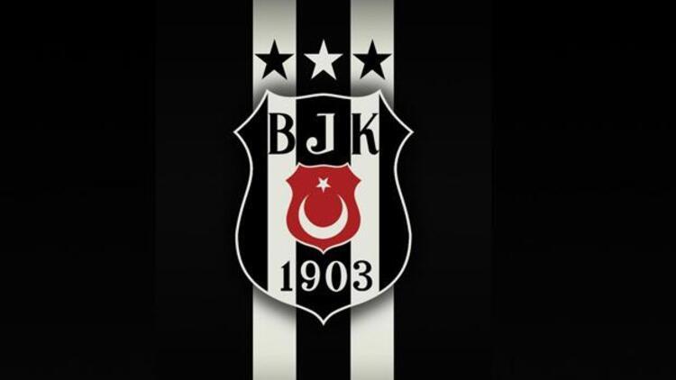 Beşiktaş'tan borçlara ilişkin açıklama