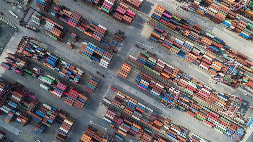 Konteyner eksikliğidış ticareti aksatıyor