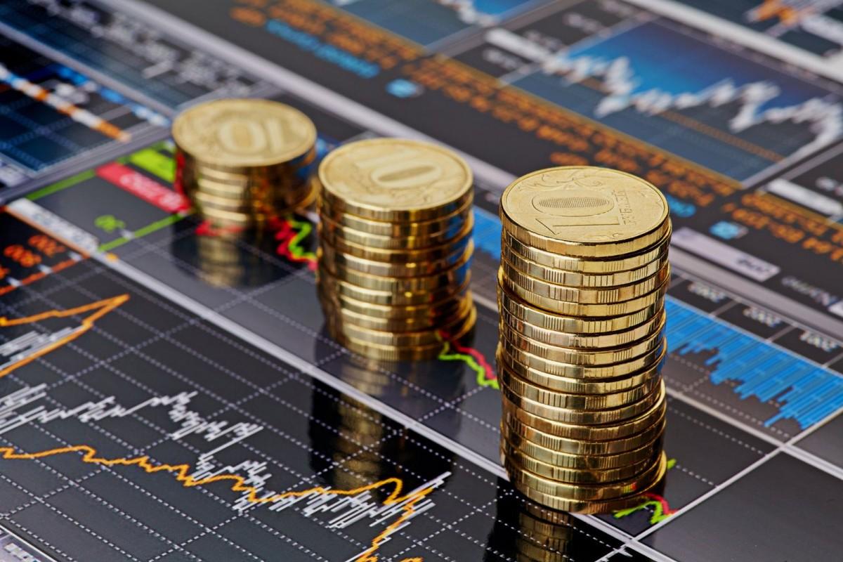 KT Portföy yüzde 3'e yakın kazandı | Yatırım fonlarında kazananlar