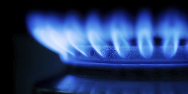 Spot piyasada doğal gaz fiyatları (25.03.2021)
