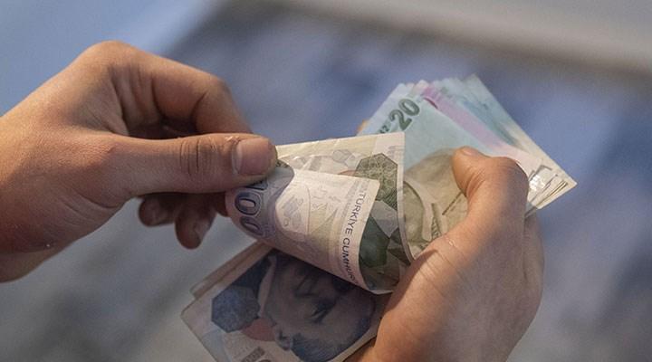 Ak Portöy Petrol yüzde 3,69 geriledi... Fonlarda kapanış (26.03.2021)