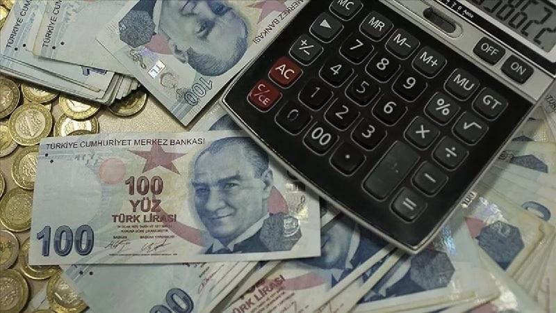 Haftanın en fazla kazanan fonu: Ziraat Portföy Altın