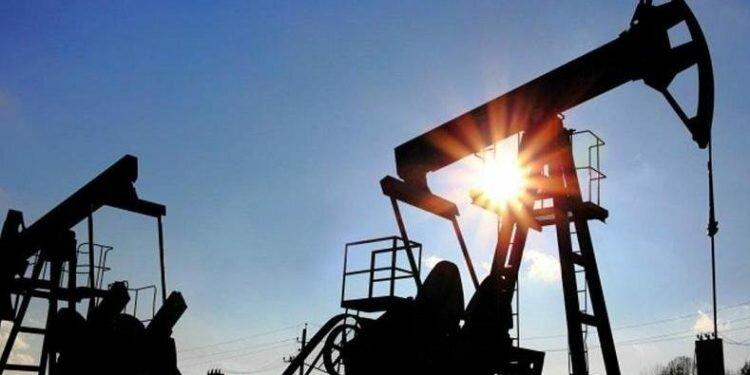 Brent petrolün varili 63,30 dolar (29.03.2021)