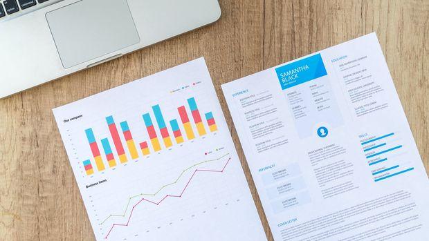 Ekonomik veri takvimi - 29 Mart-2 Nisan 2021